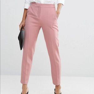 ASOS Premium Tailored Pant